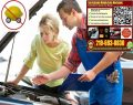 Sanantoniomobilemechanic Auto Car Repair Service Shop Near Me